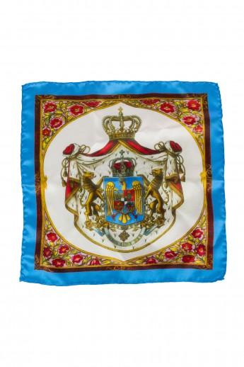 Batista Royal