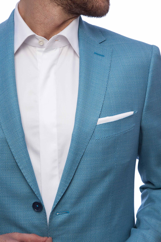 Costum casual - Costum de vara - Tudor Tailor e34799e6508