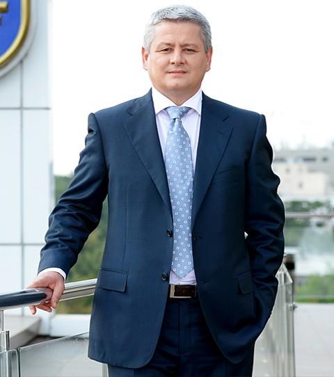 Dragos Dinu