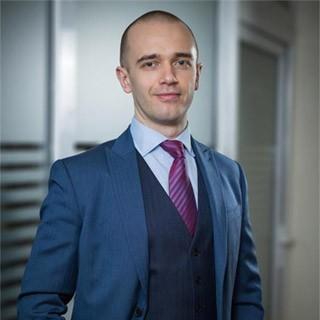 Mihai Razvan Lapusan