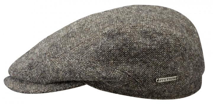 șapcă bărbați englezească