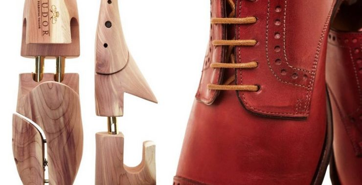 De ce avem nevoie de sanuri pentru pantofi
