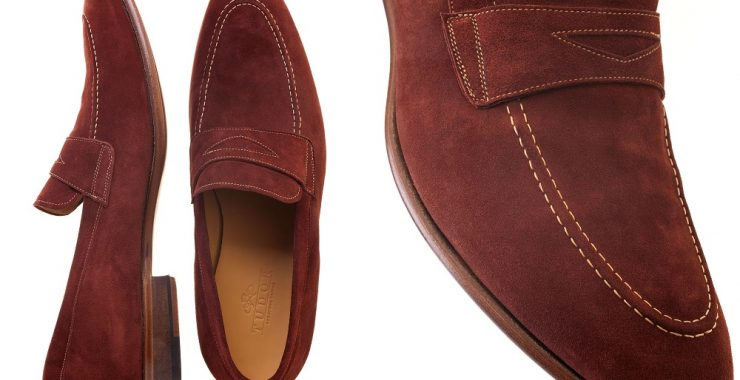 The essential guide into choosing the right formal shoes