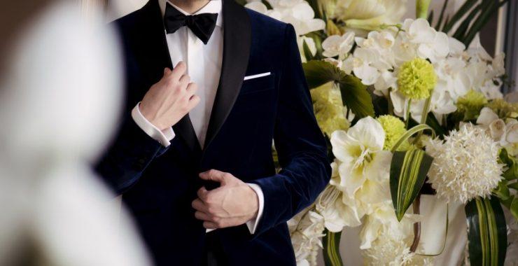 Dress code Black Tie - ținuta impecabilă a unui gentleman adevărat
