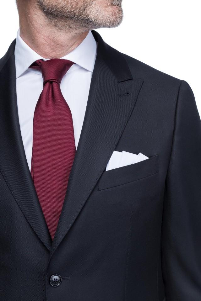 Costum-business-formal-hydra-tudor-tailor