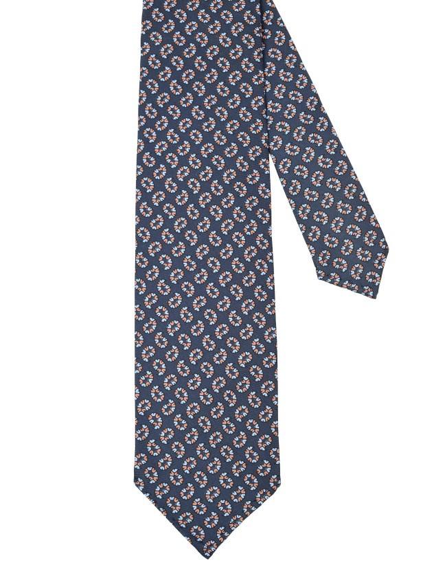 Cravata Andrea cu model elegant