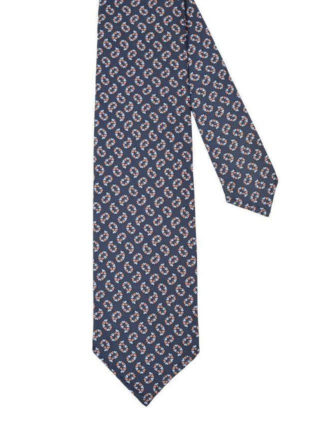 Cravata eleganta pentru barbati