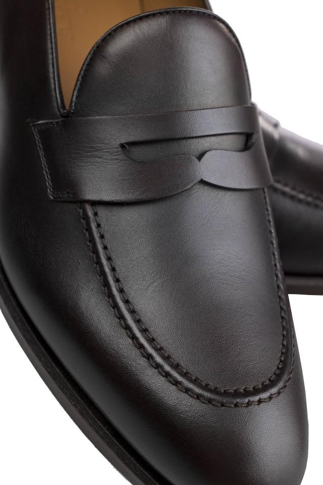 Pantofi casual Loafers pentru barbati