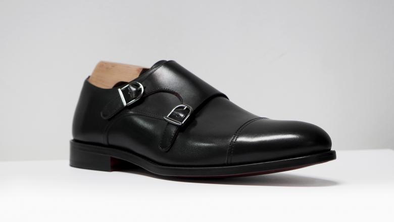 model pantofi office eleganti
