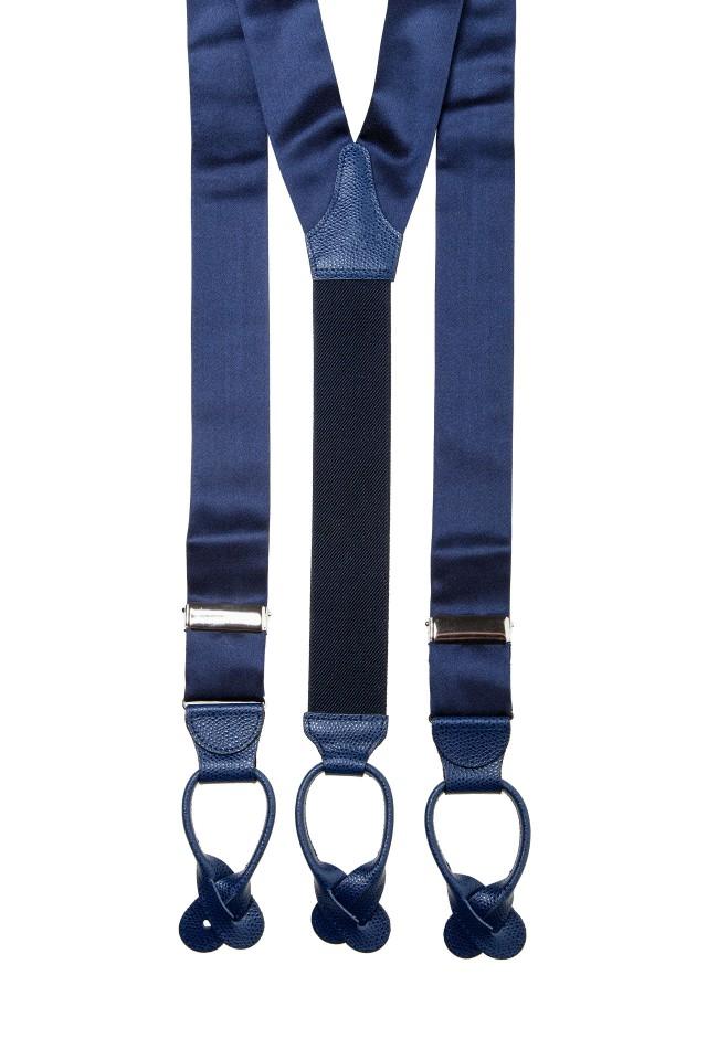 bretele pentru costum