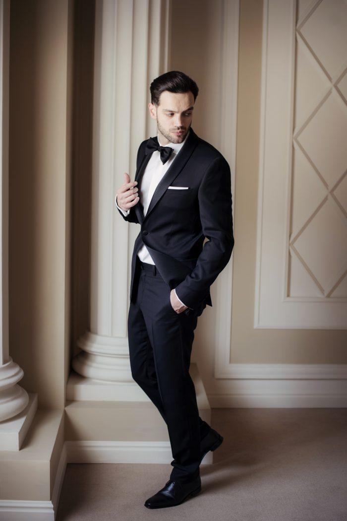 camasi barbati elegante pentru nunta