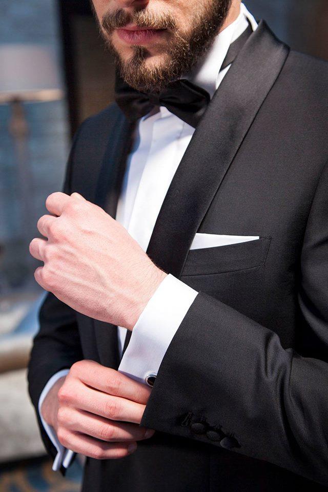 articol ceremonie barbati