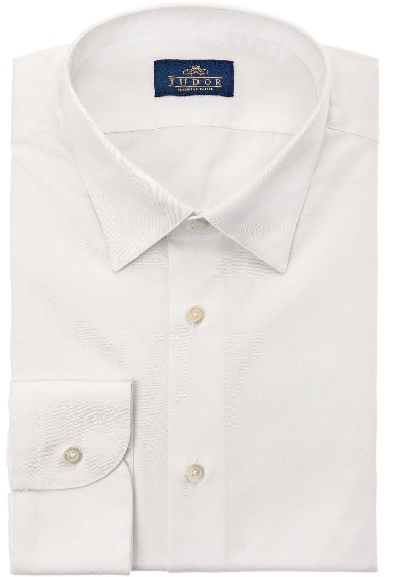 cămașă eveniment cu guler frațuzesc