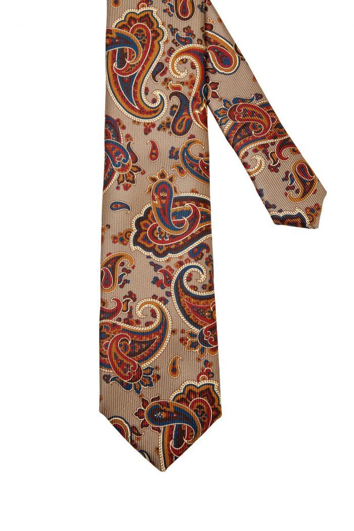 cravata deosebita