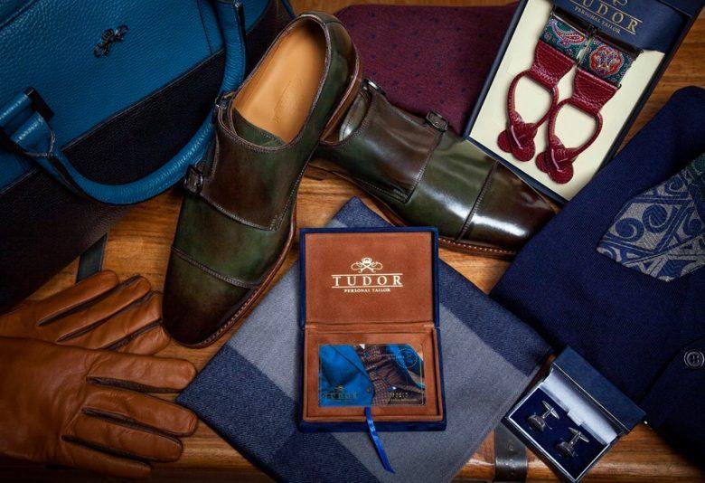 Double Monk Shoes For Elegant Attire for Men