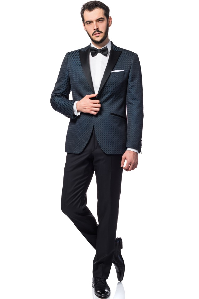 formal wedding suit for men