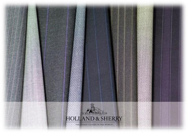 Descoperă țesăturile de lux din care croitorii Tudor Tailor îți vor realiza costumele și cămășile business.