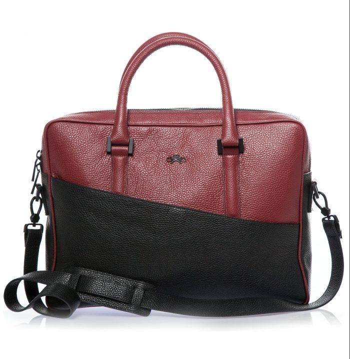 geanta rosie cadou