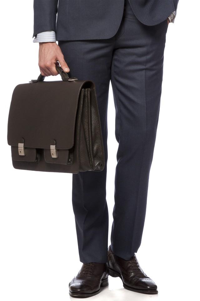 geanta maro pentru barbati