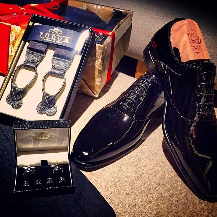 pantofi de lac accesorii de lux