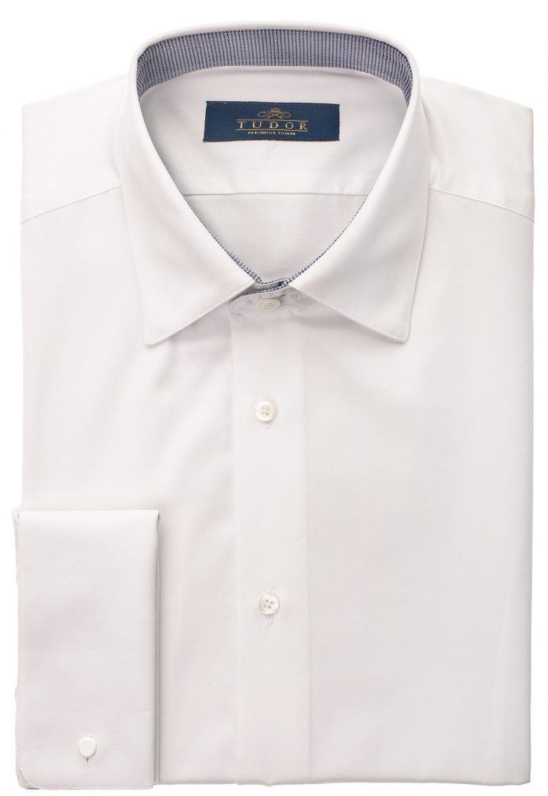 camasi elegnate