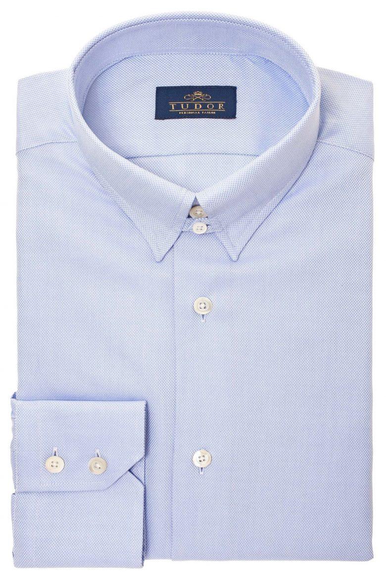 camasi bleumarin