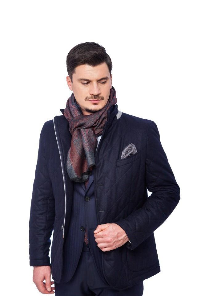https://www.tudor-tailor.com/ro/jachete-barbati-jacheta-raelyn