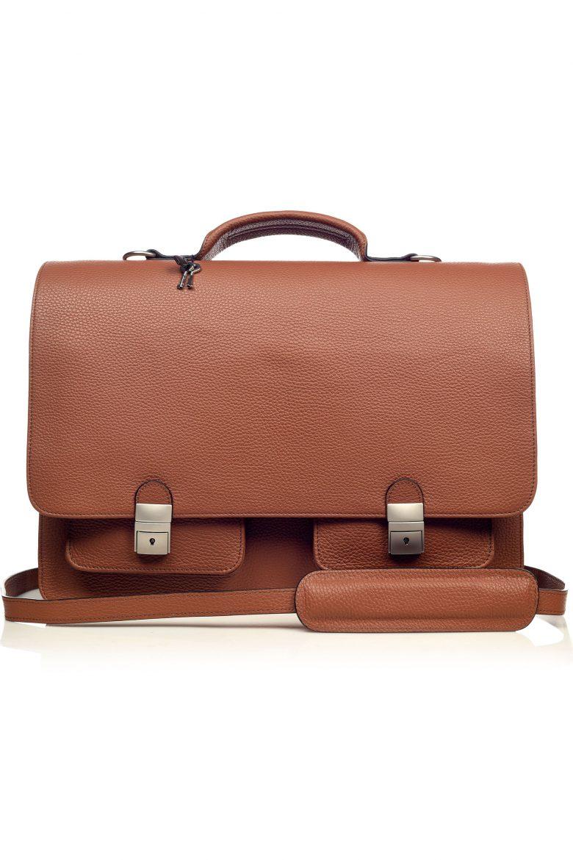 mens elegant bag