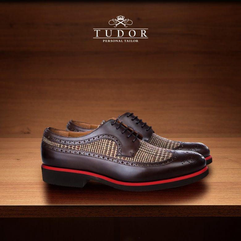 pantofi barbatesti cadou