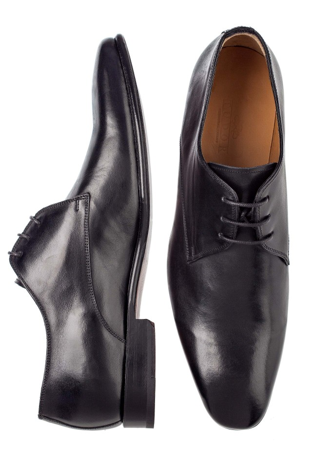 pantofii potriviti cununia civila