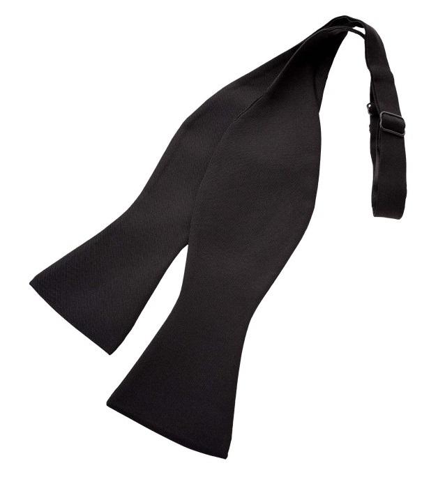 papion negru tudor tailor