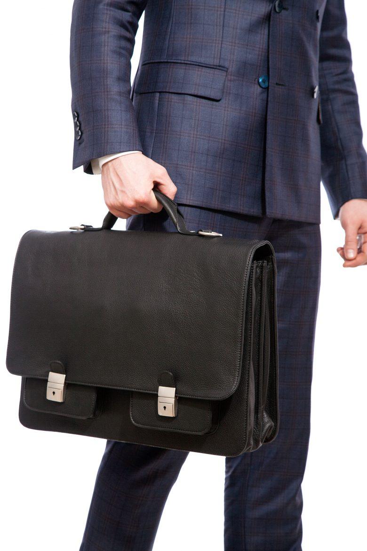 mens suitcase