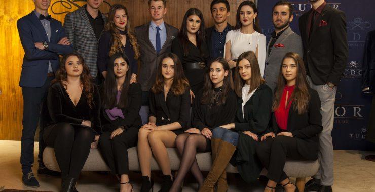 De ce și cum susținem tinerii antreprenori din comunitatea Business Club (VIP)